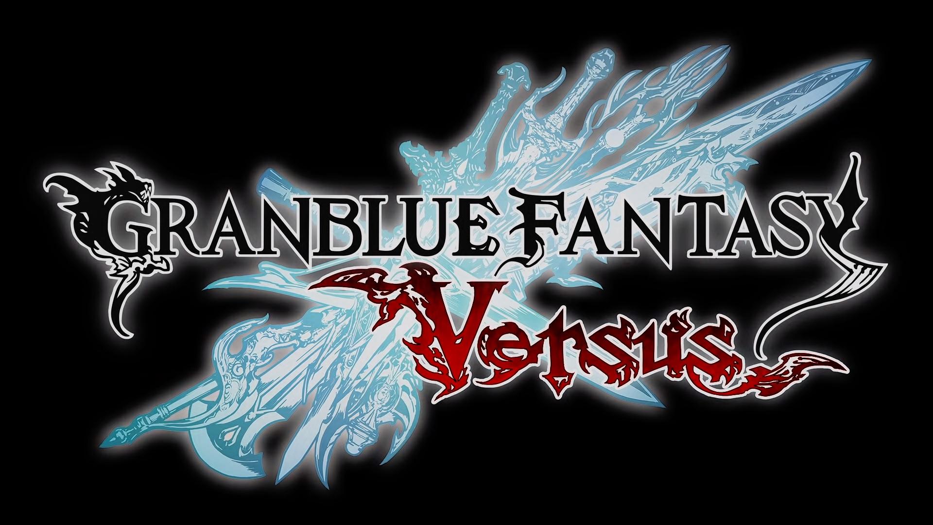 Granblue Fantasy Versus: Kämpferin mit Pfeil und Bogen sowie Gameplay präsentiert