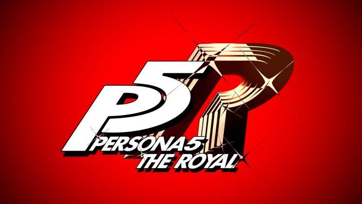 Persona 5 The Royal: Erweiterte Version erscheint 2020 im Westen – Details und Trailer