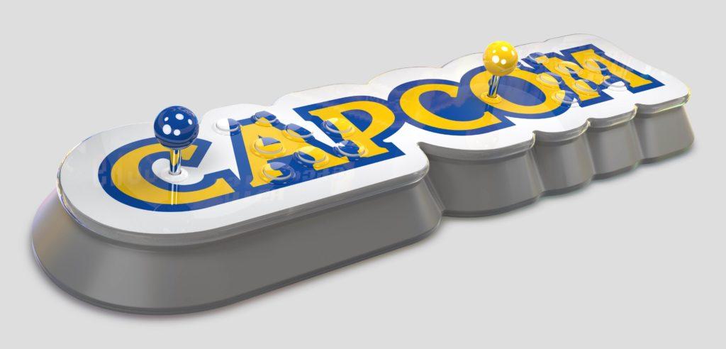 PS5 & Next Xbox: Capcom erwartet längere Entwicklungszyklen und weniger AAA-Produktionen - play3.de