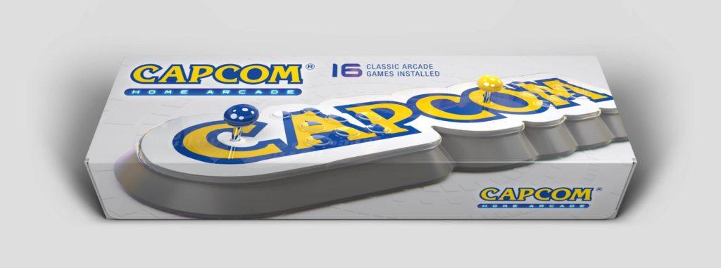 Capcom-Home-Arcade-Bild-3-1024×381