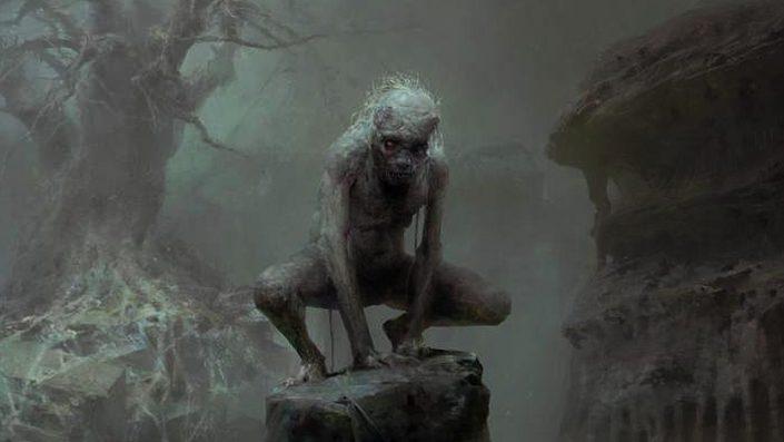 Darkborn: Arbeiten liegen auf Eis – Entwickler widmen sich neuem Projekt