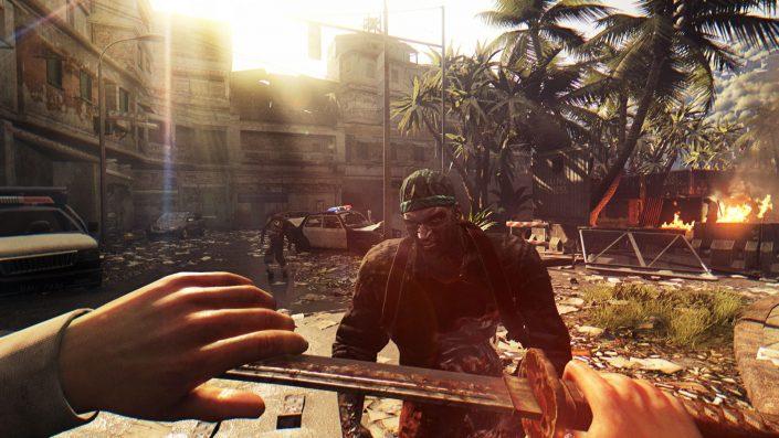 Dead Island 2: Die Dambuster Studios übernehmen – Weiterer Entwicklerwechsel bestätigt