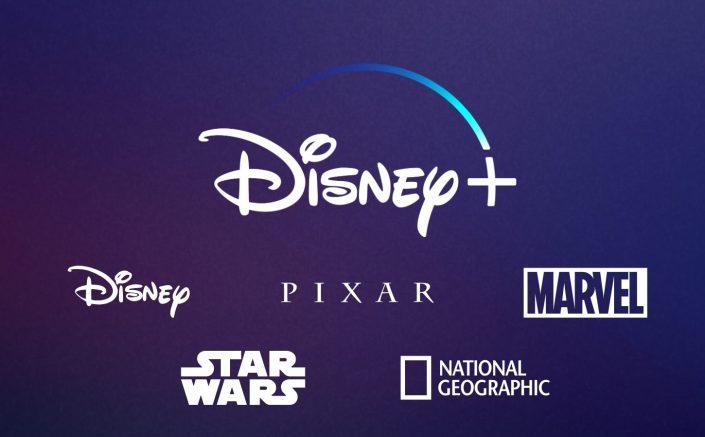 Disney Plus: Legt einen erfolgreichen Start hin – Ansturm sorgte zwischenzeitlich für technische Probleme