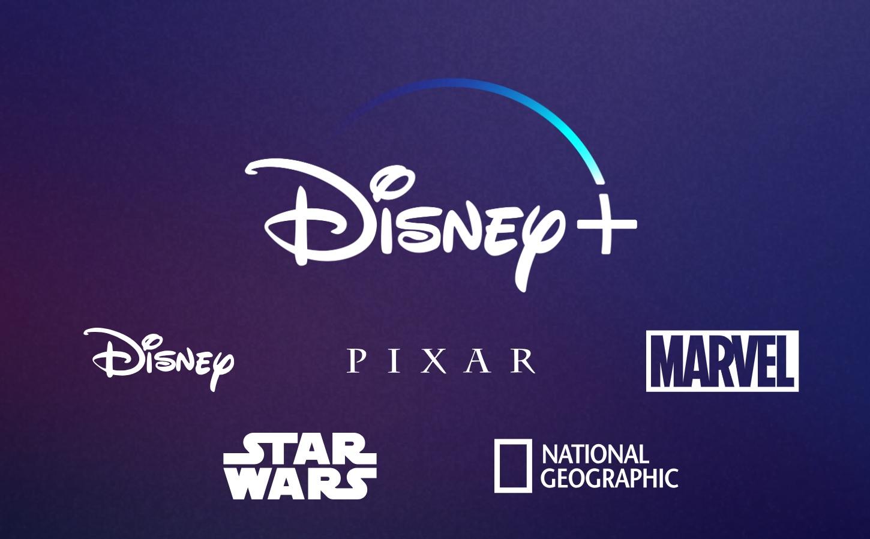 Disney Plus Auf Welchen Geräten