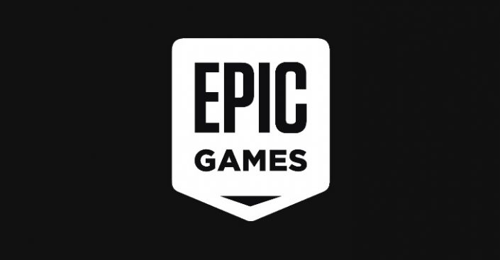 Epic Games: Publisher übernimmt RAD Game Tools