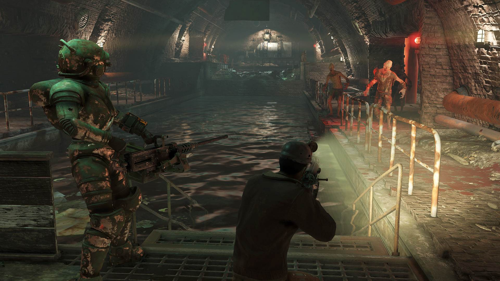 Fallout 76 – Bild 4