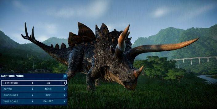 Jurassic World Evolution 2: Der Releasetermin & erstes Gameplay zum Sequel