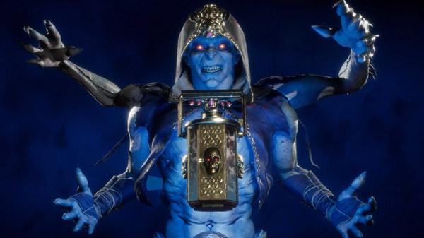 Mortal Kombat 11: Legt den erfolgreichsten Start der Seriengeschichte hin – Langfristige Unterstützung versprochen