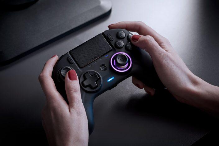 Deutschland: Spielemarkt um 6 Prozent gewachsen – Neue Zahlen