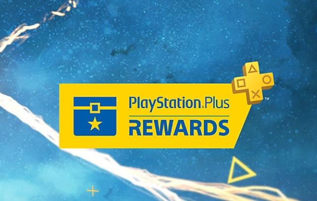 PlayStation Plus Rewards: Das Bonus-Programm wird in Europa weiter ausgebaut