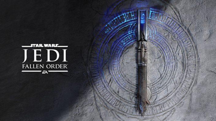 Star Wars Jedi Fallen Order: Großer Story-Fokus, kein Multiplayer und keine Mikrotransaktionen