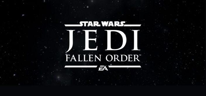 Star Wars Jedi: Fallen Order – Diese Gründe sprachen für einen jungen Helden