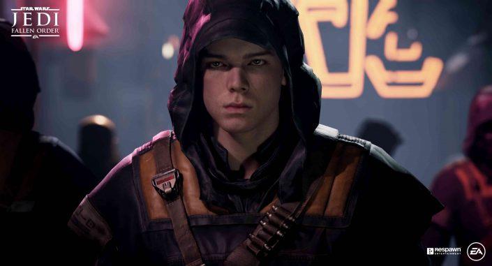 State of Play: Neue Ausgabe mit einem Releasetermin zu The Last of Us – Part 2 und mehr noch in diesem Jahr?