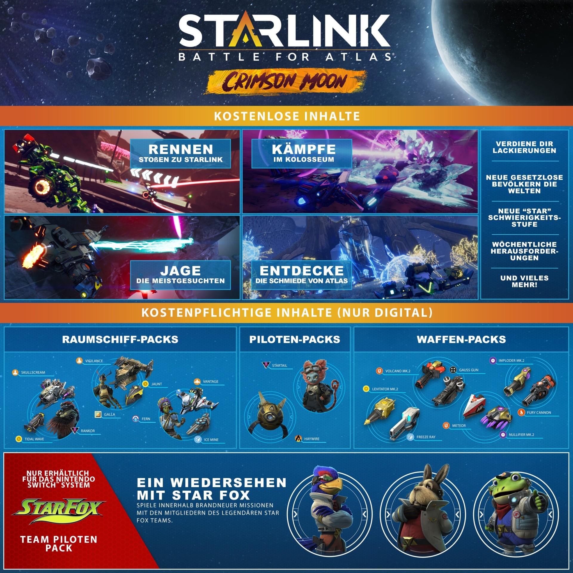 Starlink Battle for Atlas Das Crimson Moon-Updat (1)