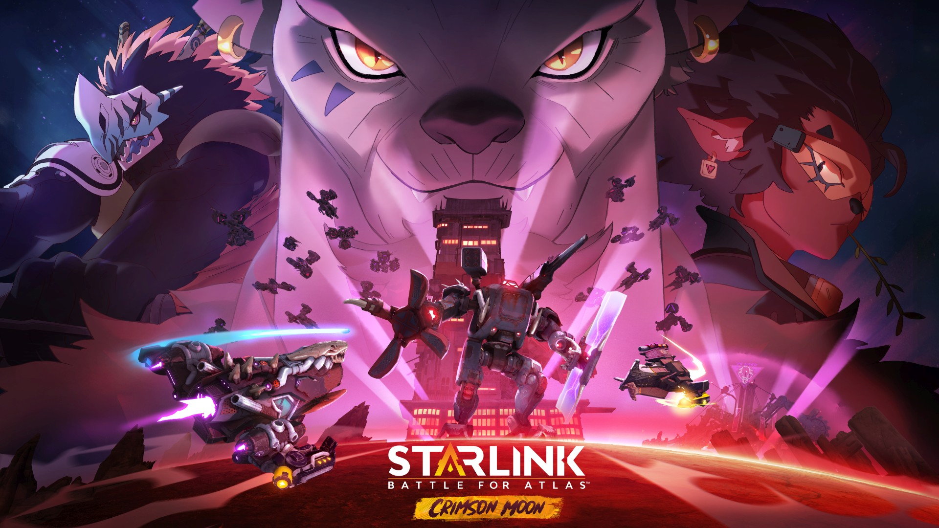 Starlink Battle for Atlas Das Crimson Moon-Updat (2)