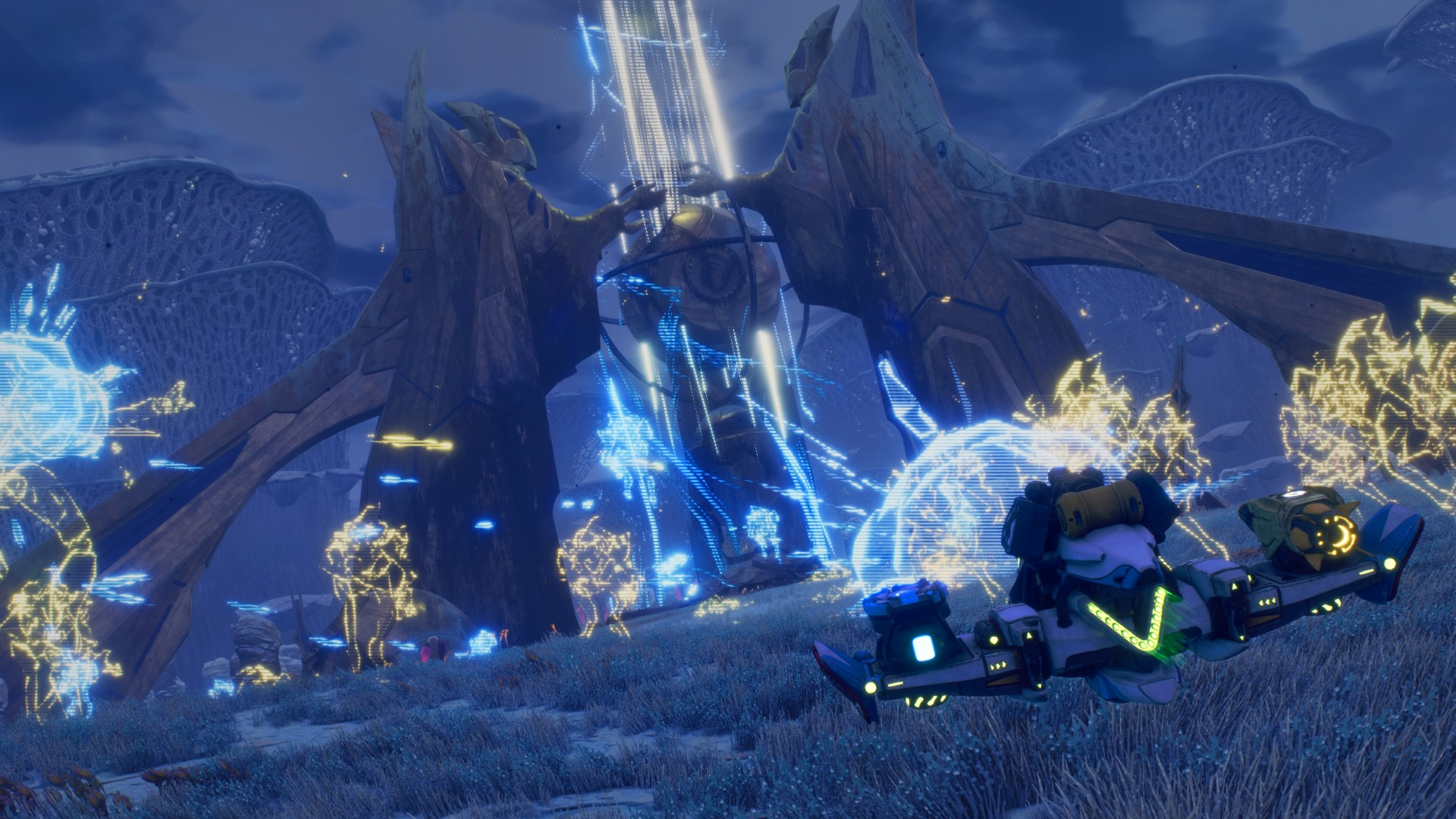 Starlink Battle for Atlas Das Crimson Moon-Updat (3)