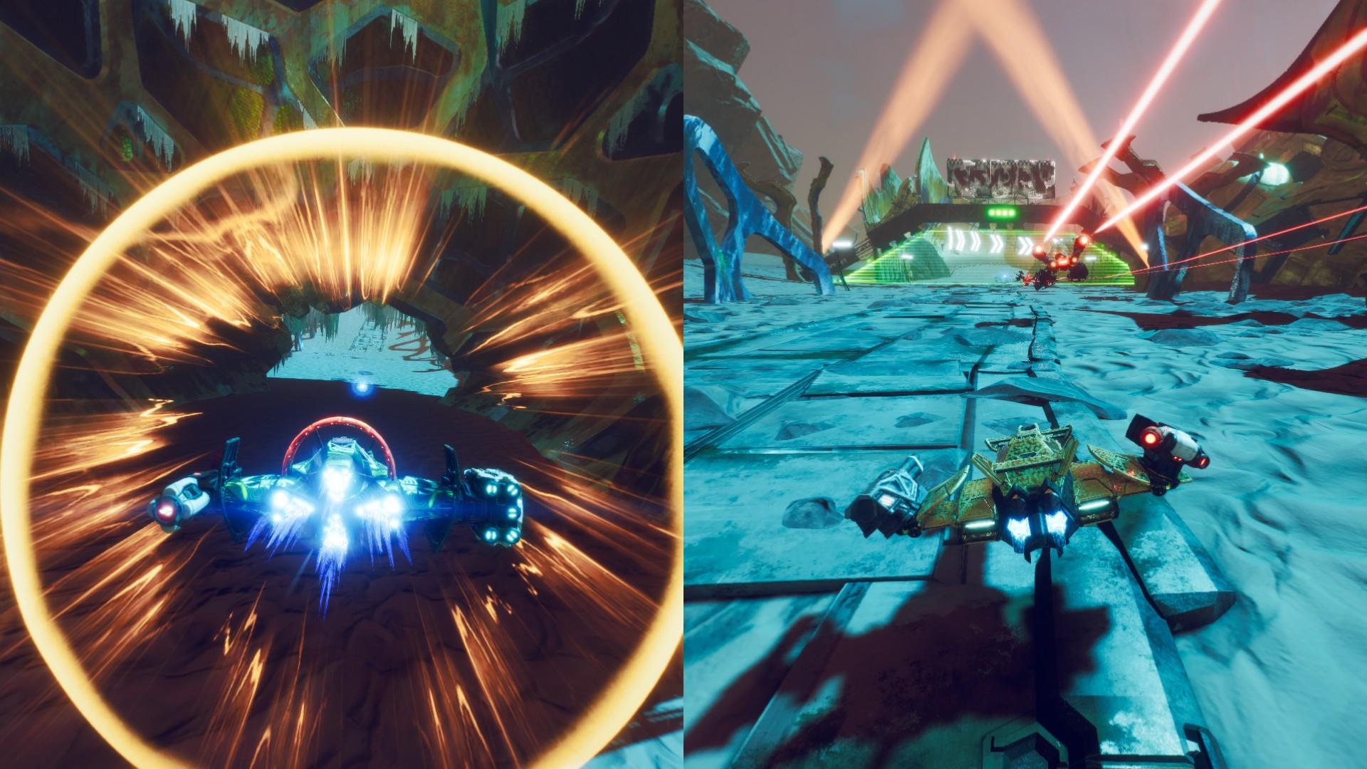 Starlink Battle for Atlas Das Crimson Moon-Updat (5)