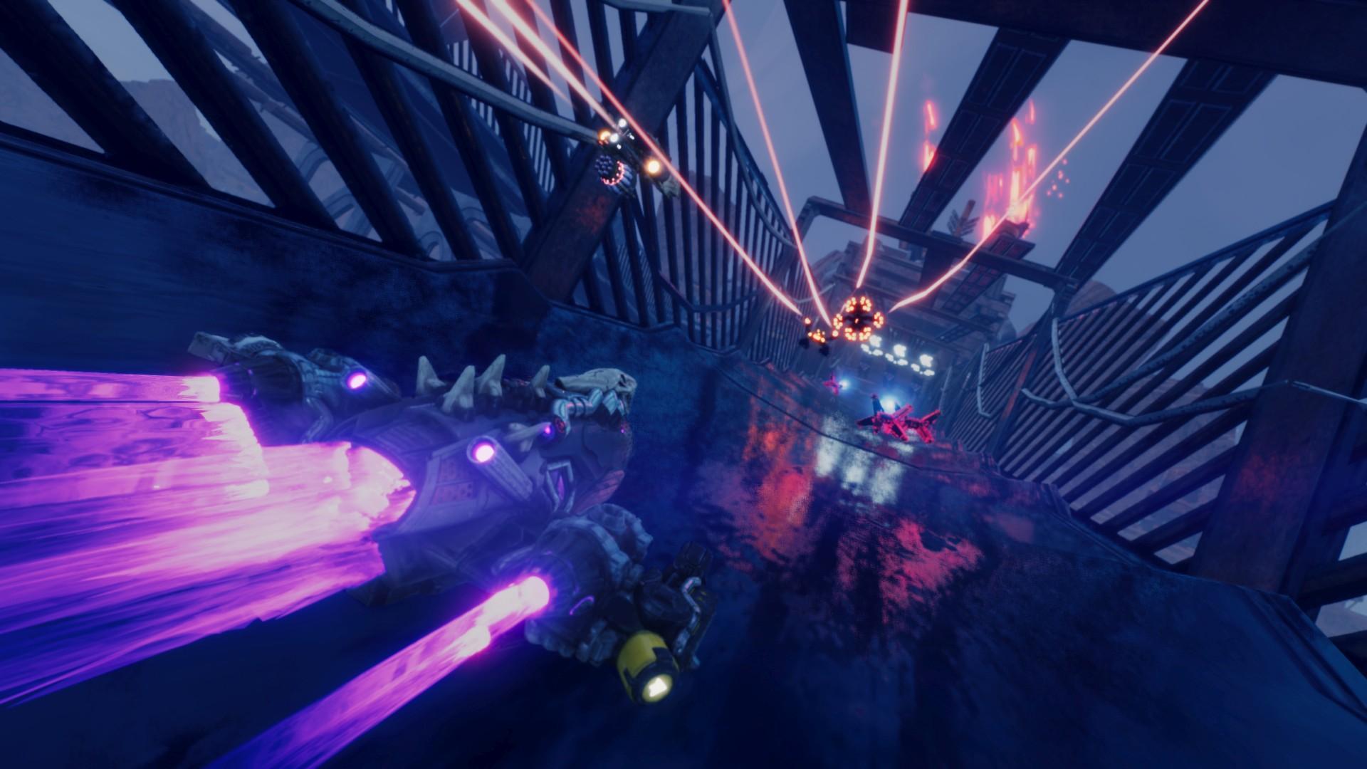Starlink Battle for Atlas Das Crimson Moon-Updat (6)