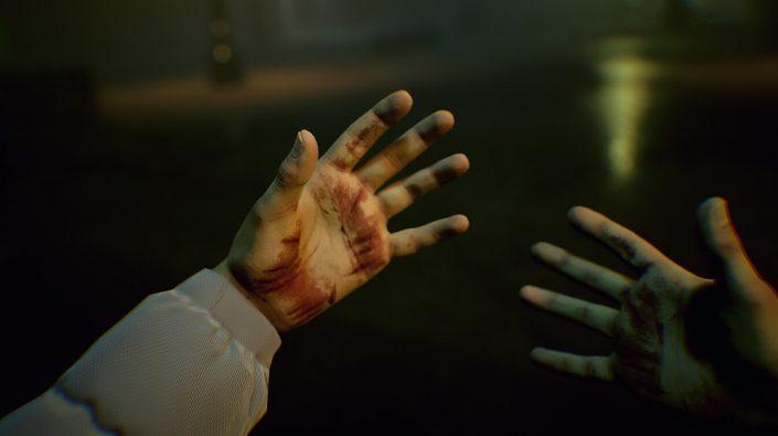 Vampire The Masquerade – Bloodlines 2: Release auf Ende 2020 verschoben – Entwickler benötigen mehr Zeit