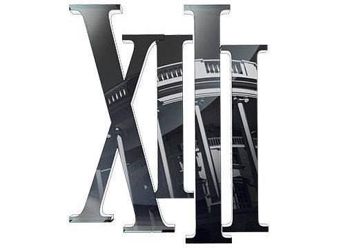 XIII: Remake zum Cel-Shading-Shooter angekündigt – Teaser & Termin