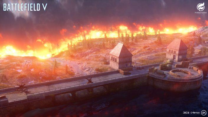 Battlefield 6: Umfrage deutet auf Free-2-Play-Modus und Battle Pass-System hin