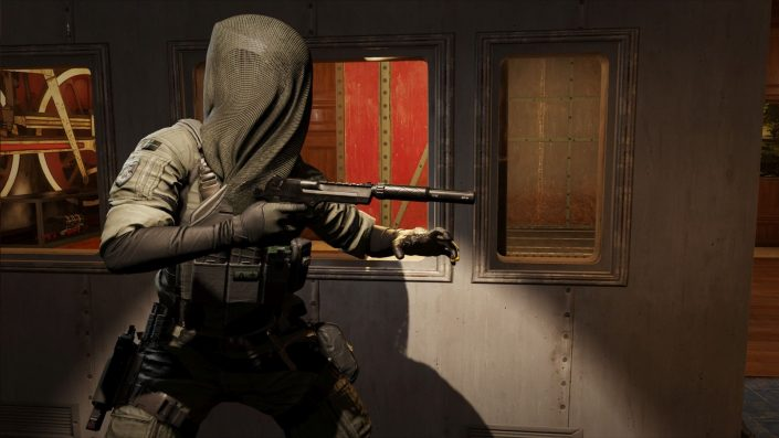 Rainbow Six Siege: Der Taktik-Shooter hat inzwischen 50 Millionen Spieler erreicht