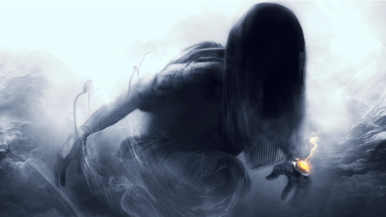 Rainbow Six Siege: Operator macht erneut Probleme – Ubisoft deaktiviert Clash