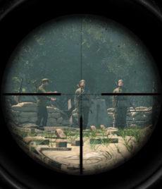 PS5 und Xbox Scarlett: Entwickler freut sich am meisten über