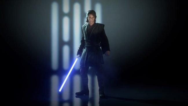 Star Wars Battlefront 2: Roadmap für neue Herbst-Inhalte – Neue Map, Spielmodi und mehr