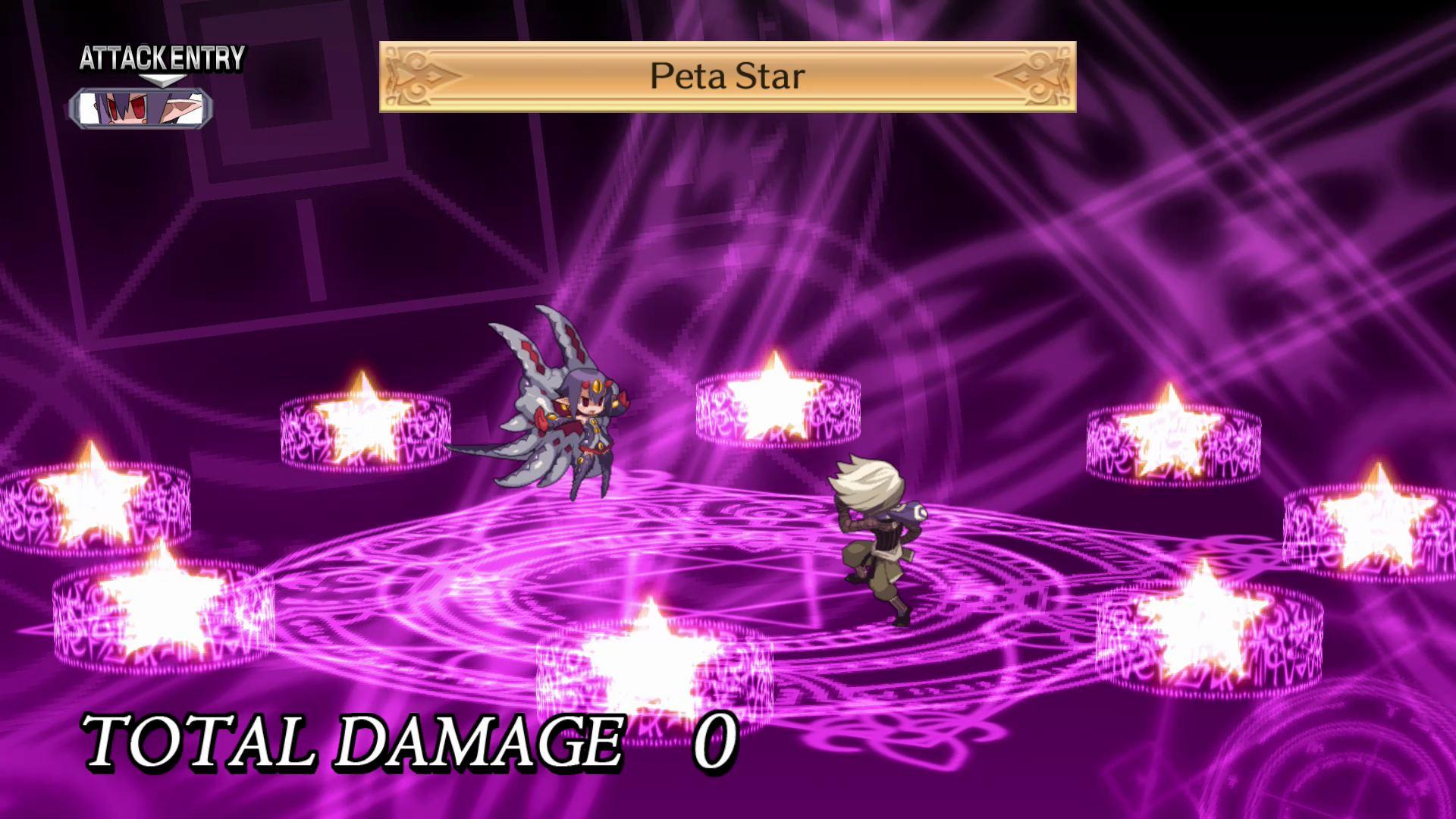 Disgaea 4 Complete+ Attack_6
