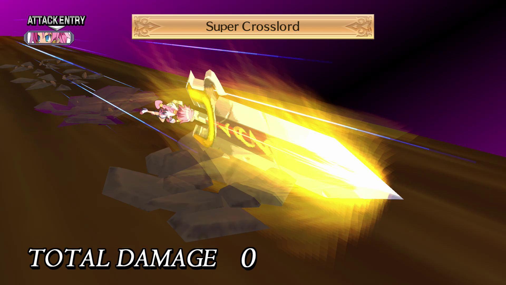 Disgaea 4 Complete+ Attack_7