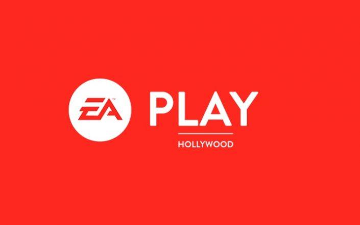 EA Play Live: Show mit Weltpremieren, Neuigkeiten und mehr angekündigt