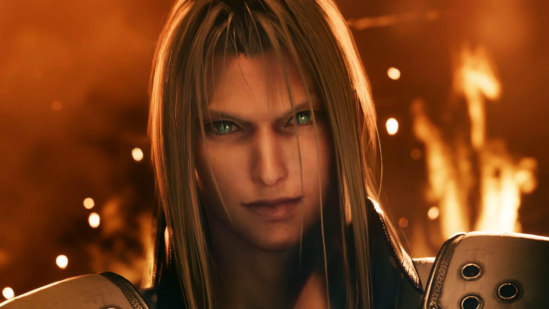 Final-Fantasy-VII-Remake-Bild-2-1
