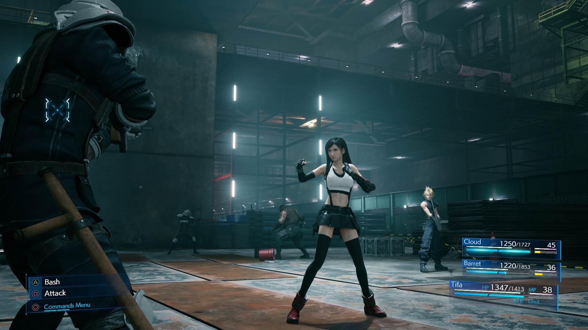 Final-Fantasy-VII-Remake-Bild-3