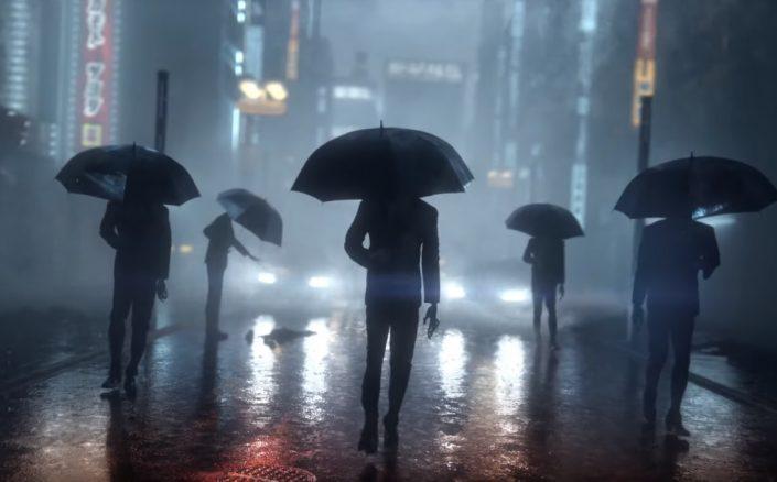 Deathloop & Ghostwire Tokyo: Microsoft bezieht Stellung zu den PS5-Exklusiv-Deals