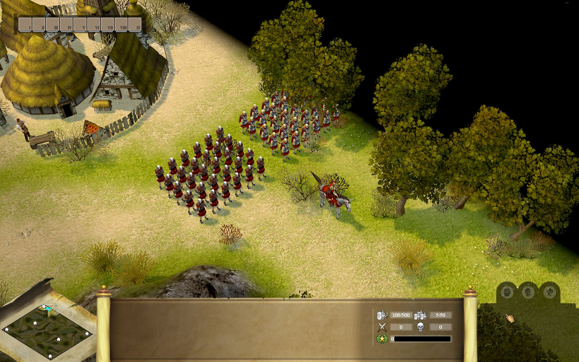Praetorians HD Remastered Fields-of-War-New