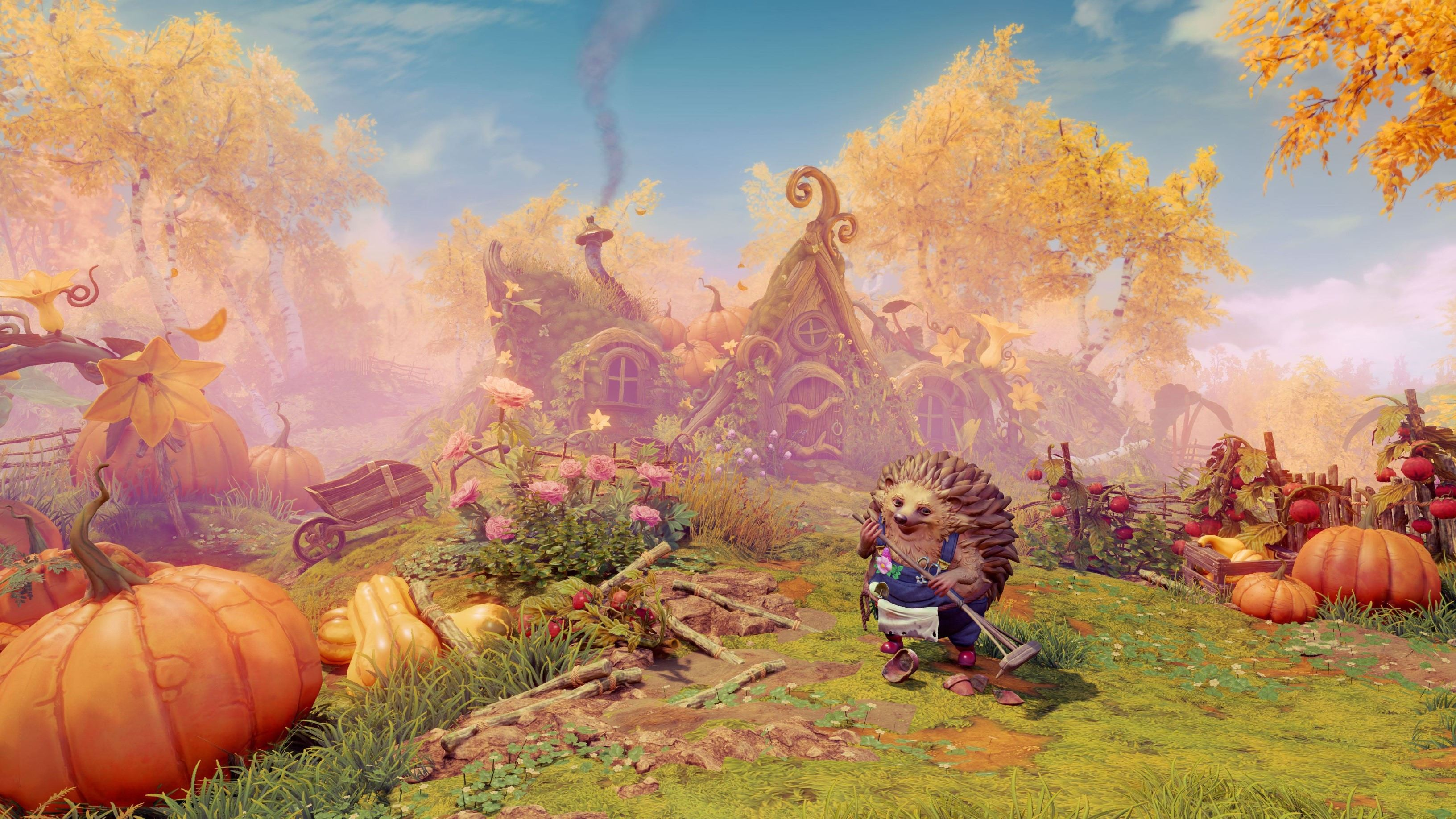 Trine_4_screenshot_07
