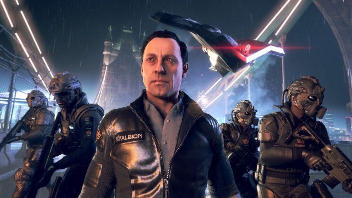 PSN Deals: Black Friday Sale mit PS4- und PS5-Angeboten gestartet