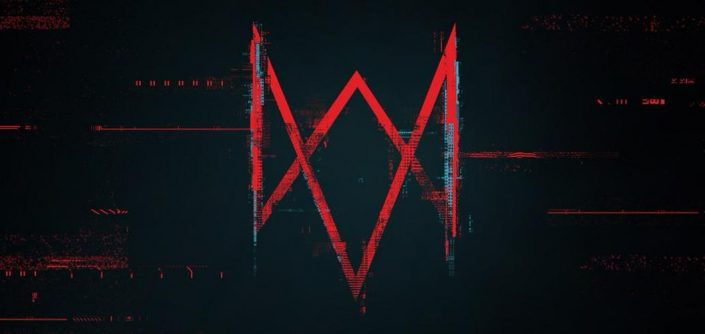 Watch Dogs Legion: Trailer, umfassendes Gameplay, Screenshots und Releasetermin enthüllt – Weitere Details