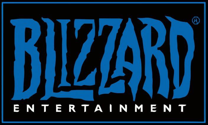 Blizzard Entertainment: Mitbegründer verlässt Entwicklerstudio nach 28 Jahren