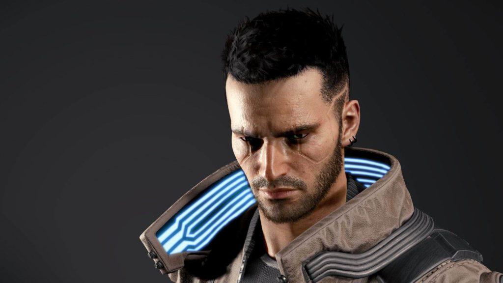 Cyberpunk 2077: Geschlecht des Spielcharakters vom Körpertyp abhängig, stellen Entwickler klar