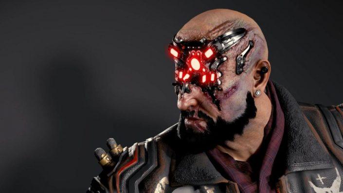 Cyberpunk 2077: Für PS5 und Xbox Series X geplant? – Neues Statement nach Verschiebung