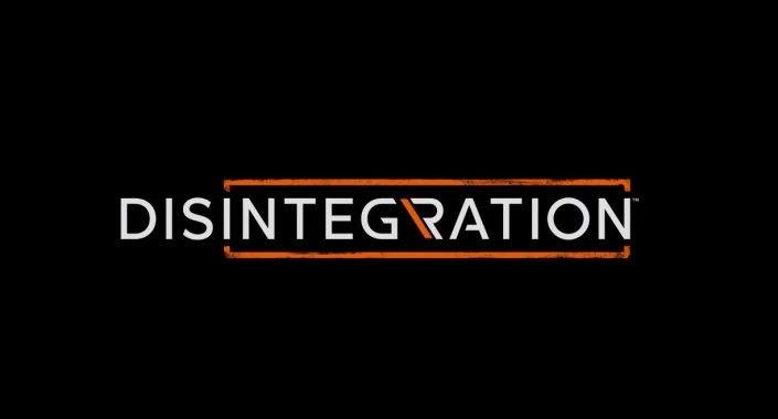Disintegration: Private Division und V1 Interactive kündigen Sci-Fi-Egoshooter an
