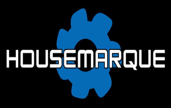 Housemarque: Resogun-Macher arbeiten am größten Projekt der Firmengeschichte