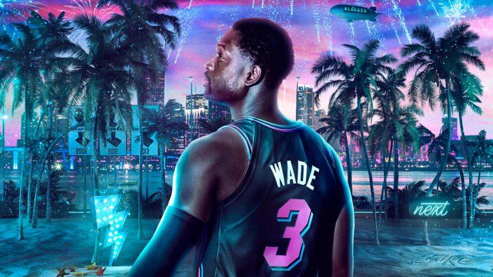 NBA 2K21: Zweites umfangreiches Update mit zahlreichen Verbesserungen veröffentlicht