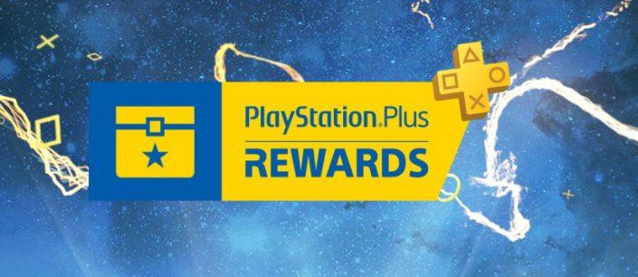 PS Plus Rewards: Juli-Angebote enthüllt – Rabatte und Gutscheine