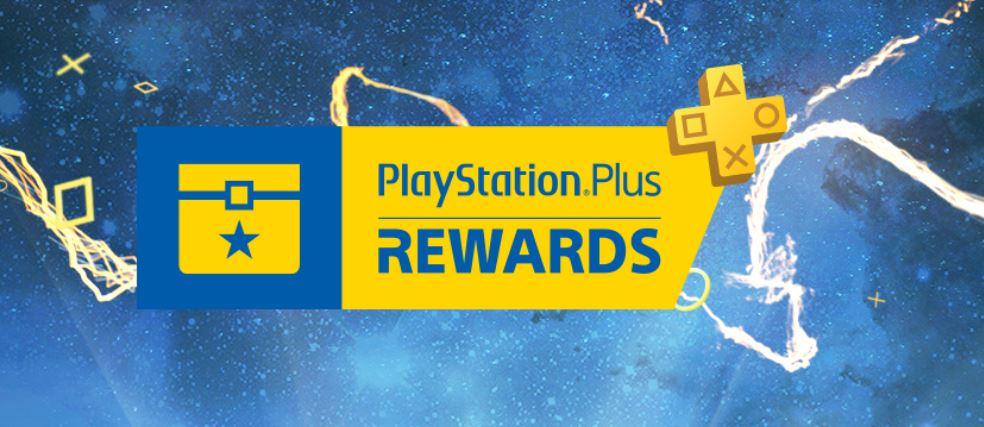 PlayStation-Plus-Rewards