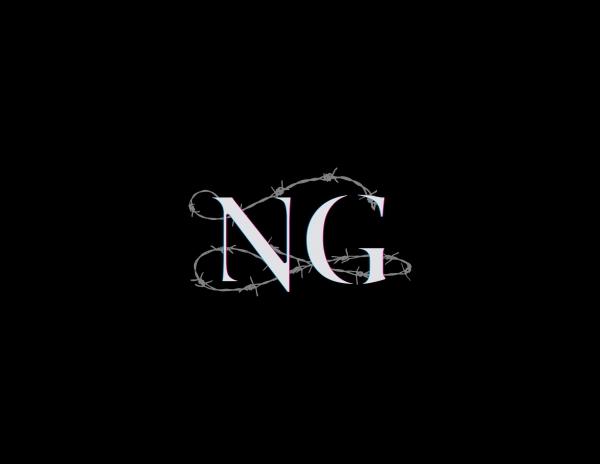 NG: Japanischer Horror-Titel kommt in den Westen – Ankündigungs-Trailer
