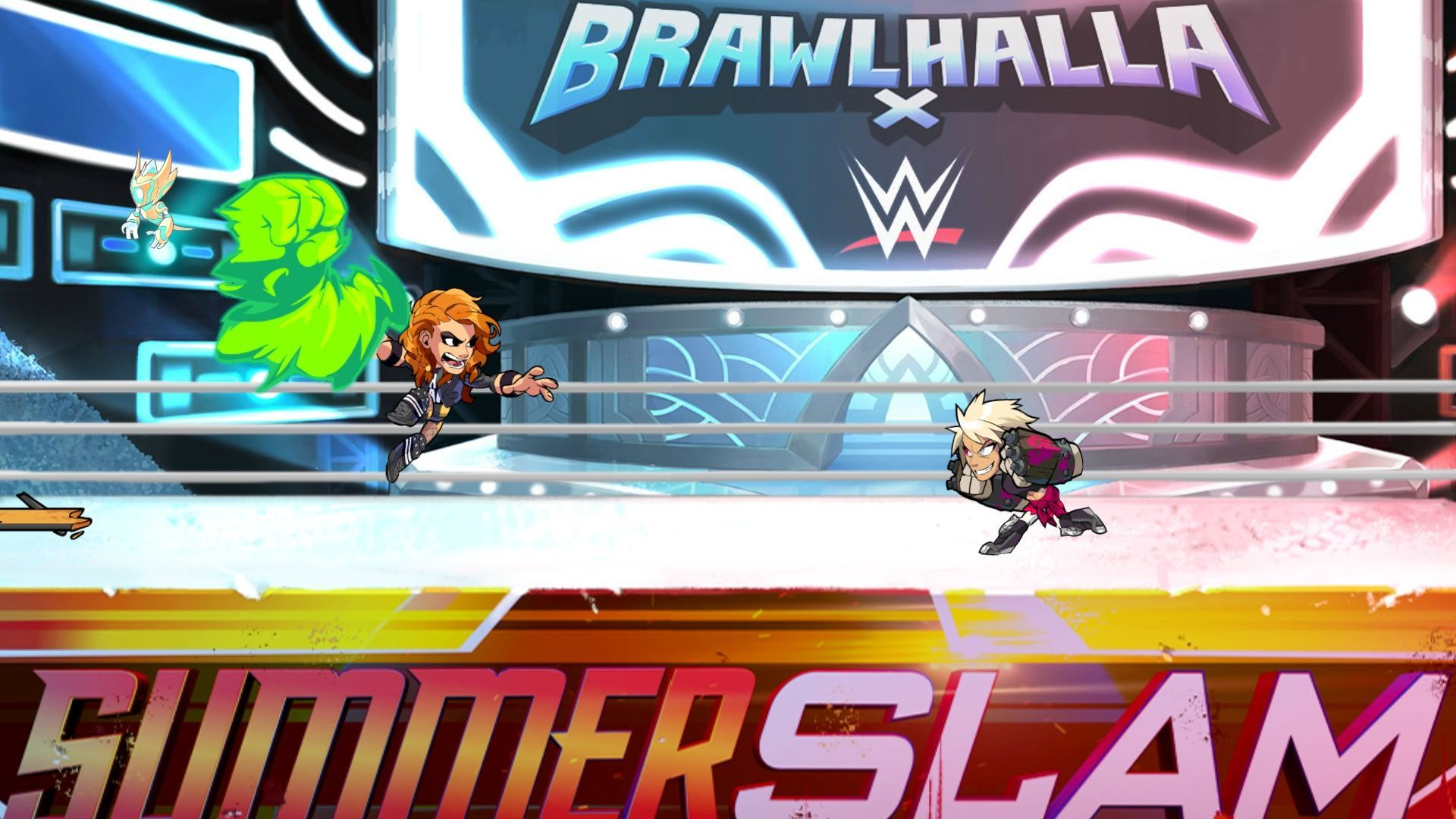 Brawlhalla WWE Event – BECKY_LYNCH_2