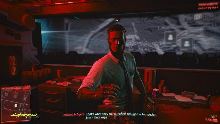 Cyberpunk 2077: Neue Inhalte und Verbesserungen geplant – CD Projekt spricht über DLCs